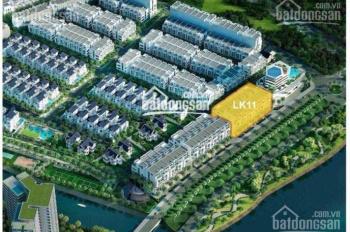 Bán đất nền nhà phố quận 2, mặt tiền sông Sài Gòn, xây dựng được 7 tầng. LH: 0911.011.770