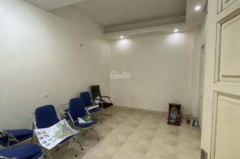 VP chính chủ 18m2 giá chỉ 2,5tr/th ở 139 đường Mỹ Đình, Phạm Hùng