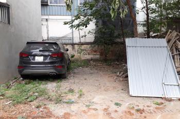 Bán đất LK Ngô Thì Nhậm, La Khê, Hà Đông, ô tô kinh doanh 51m2, giá chỉ 74 triệu/m2, 0986136686