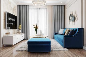 Chính chủ bán căn hai ngủ 50m2 tại Sài Đồng, Long Biên, LH: 0888565626