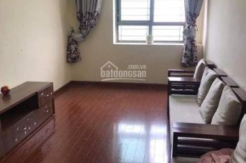 Bán gấp nhà đẹp giá tốt CH 60.2m2 - Tòa B sông Nhuệ - 2PN - 1VS - SĐCC - 980 triệu