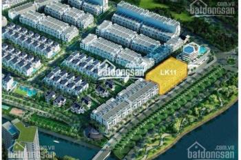 Cần bán nhiều nền Saigon Mystery giá tốt 5x20m, 7x20m, 9x18m, 14x20m, giá từ 87 tr/m2, 0911011770