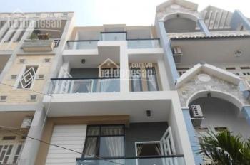 Gia chủ cần bán gấp mặt tiền khu K300, DT 4x20m nhà 4 lầu có thang máy cho thuê 35tr/th