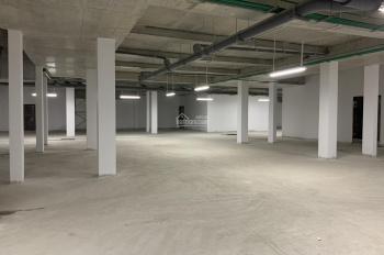 Chính thức mở bán dự án Grandeur Palace 138b Giảng Võ. CK 9%, tặng tủ bếp cao cấp 250tr