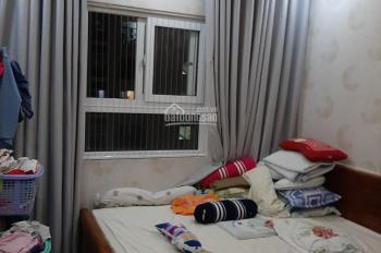 Bán căn hộ An Thịnh, quận 2 - 2PN - 2 WC - 101m2. Giá tốt so với thị trường
