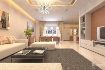 Bán căn hộ chung cư Thăng Long Garden 250 Minh Khai, 3 phòng ngủ, giá bán 2,55 tỷ