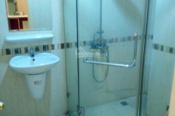 Bán gấp chung cư An Bình đường Lũy Bán Bích, 2 phòng ngủ, tặng nội thất Quận Tân Phú