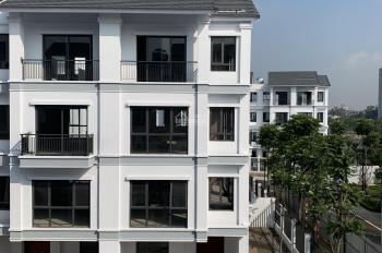 Bán biệt thự liền kề ST5 vị trí cực đẹp gần bể bơi, clubhouse, Đông Nam, giá 11.5 tỷ, LH 0911337895