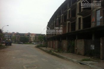 Chuyên bán nhà liền kề, biệt thự, nhà vườn khu Tổng cục 5-Tân Triều 098.539.81.56 báo giá chính xác