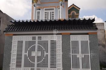 Nhà bán Tân Vĩnh Hiệp, thị xã Tân Uyên, Bình Dương. SHR, có trả góp qua ngân hàng. 2 tỷ 350