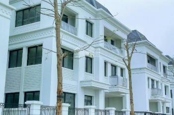 Chú Tuấn, cần bán gấp Shophouse Hạ Long Bimgroup, mặt biển rất đẹp - 0886960896