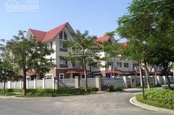 Bán gấp Biệt Thự Mặt phố Nguyễn Văn Lộc, Mỗ Lao, Hà Đông, 280m2, Căn góc .