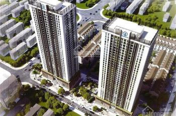 Chính chủ bán gấp căn góc 3 phòng ngủ 1610 - CT2 chung cư A10 Nam Trung Yên. LH ngay 0973.878.898