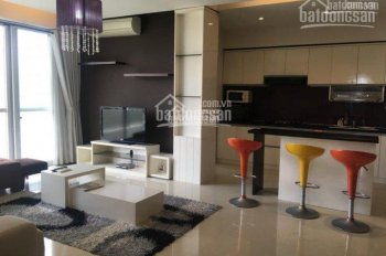 Cần tiền bán gấp căn hộ Riverside, Phú Mỹ Hưng, quận 7, DT: 143m2, giá bán 5,5 tỷ. LH: 0911021956