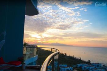 View biển cực đẹp căn hộ Seaview 3PN, giá vô cùng hấp dẫn LH ngay: 094.1111.441