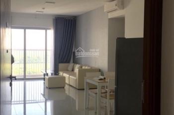 Cần cho thuê căn hộ Celadon City, Q. Tân Phú, 3PN, 95m2, full nội thất 15tr/th, Ở ngay 0909440066