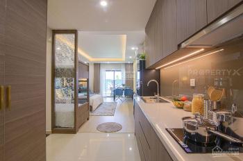 Tập đoàn Hưng Thịnh mở bán căn hộ Grand Center Quy Nhơn TT thành phố, giá 38 tr/m2