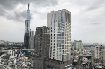 Cho thuê Wilton Tower 2PN giá 17tr/th full nội thất. LH 0917301879