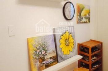 0933682167 chính chủ bán căn hộ Đạt Gia nhà như hình giá 1.2 tỷ thương lượng cho khách thiện chí