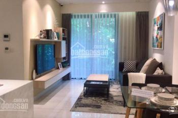 Gần tết chủ nhà kẹt tiền cần bán gấp căn hộ Kingdom 101 2PN full NT giá 4.5 tỷ, 0902136192