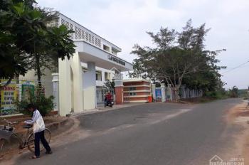 Bán lô đất vị trí tuyệt đẹp, sát trường THCS Ngọc Định, huyện Định Quán, tỉnh Đồng Nai