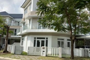 Bán nhà phố Merita Khang Điền - 5x17m full 8.5/tỷ - 8x15m thô 10.5 tỷ - Góc 190m2 full 14.2/tỷ