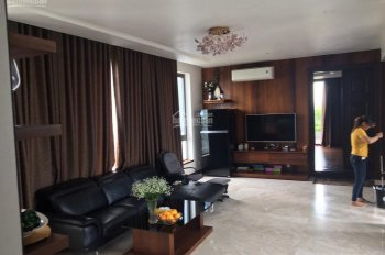Bán biệt thự Thăng Long phường 4 quận Tân Bình ngay gần sân bay Tân Sơn Nhất 6.5x15m, 14.7 tỷ