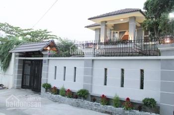 Cơ hội sở hữu căn MT khu vip Nguyễn Ảnh Thủ P. Trung Mỹ Tây DT 12x40m, chỉ 60 tỷ LH 0903147130