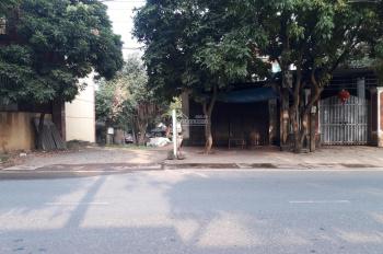 Bán đất đường Trường Chinh, Phúc Yên 173m2, giá 1.2 tỷ. LH: 0983.466.950