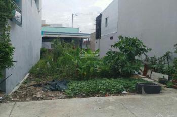 Cần bán mảnh đất tại tổ 14 Thạch Bàn, ô tô đỗ cửa 41tr/m2, trung tâm 0986073333