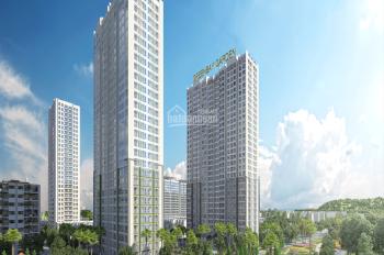 Đầu tư căn hộ Green Bay Garden chỉ 700 triệu kiếm lời 200tr/năm - LH: 0964 885 077