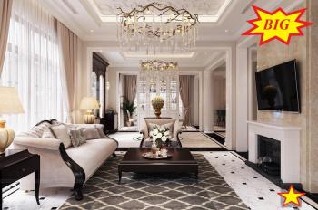 Tôi cần bán gấp căn hộ 5* Sun Ancora Lương Yên, căn góc, DT 130m2, 3PN, tầng cao thoáng mát