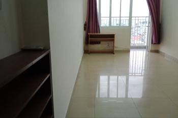 Bán căn góc Lô A lầu cao view đẹp, có nội thất,Có sổ hồng 60m2, 2 phòng ngủ. Liên hệ Mai:0914240800