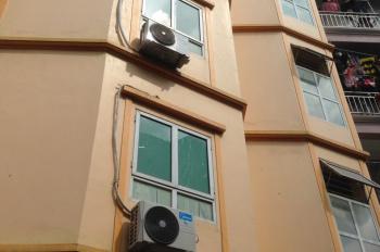 Chính chủ cho thuê 3 phòng trọ 1 nhà 6 tầng đường Mễ Trì Thượng, giá siêu rẻ. LH: 0986700267