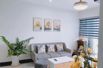 Bán căn hộ chung cư - Dic Phoenix 2pn, 74m2