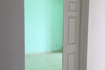 Chính chủ bán căn góc Tân Hương Tower 2pn
