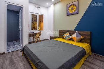 Bán nhà kiệt 123 Cù Chính Lan Đà Nẵng . Nhà 3 tầng đẹp nội thất cơ bản. Kiệt 3m thông