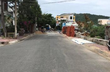 Chính chủ cần bán lô đất mặt tiền đường Bến Đình 7, Phường 6, TP. Vũng Tàu