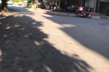 Chính chủ bán nhà khu đất DV Mỗ Lao,Hà Đông,Hà Nội.kinh doanh buôn bán tốt.S50m2,giá 6,9 tỷ.