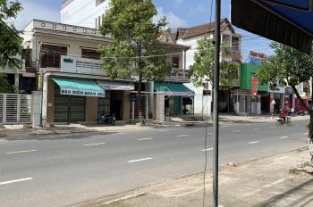 Bán nhà cấp 04, 166m2 vào ở liền đẹp, mặt đường Lê Đình Thu, LH 0973086479 - 0949112113