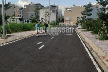 Mở bán đợt cuối đất MT đường 18, Hiệp Bình Chánh, Thủ Đức 82m2, đã có sổ, thổ cư 100% LH 0352285347