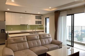 Bán căn hộ 3 PN 102m2 CC Kosmo Tây Hồ, hướng Đông Nam view hồ chỉ 4.95 tỷ, full nội thất