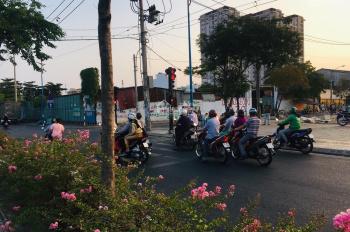 Thanh lí lô góc MT Kênh Tân Hóa, Nguyễn Trọng Quyền, Q Tân Phú, giá cực ưu đãi chỉ 3.8 tỷ, SHR,xdtd