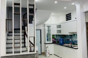 Nhà tuyệt đẹp phố Tô Hiệu, Hà Đông Hà Nội 43m2x 4 tầng chỉ 3,75 tỷ, 0986136686