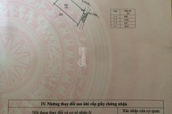 640tr/nền 8m ngang chính chủ trung tâm chợ Tân Hội, tuyến đường thông ĐT 724 giá bán đầu tư