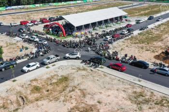 Bán đất trung tâm nằm giữa KCN Rạch Bắp An Điền - KCN Bàu Bàng - chợ Bến Cát 1