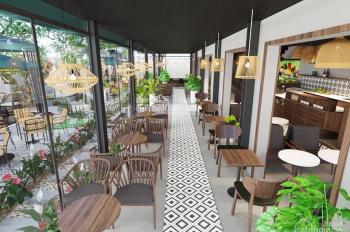 Cho khách ngân hàng spa mặt phố Nguyễn Lân, 100m2 x 5 tầng mặt tiền 6m, giá 40 triệu/th, 0986226607