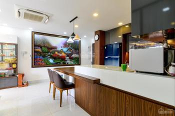 Cho thuê CHCC RichStar, Q. Tân Phú, 65m2, 2PN, full nội thất đẹp, giá 12tr/th. LH 0939.125.171 Trà
