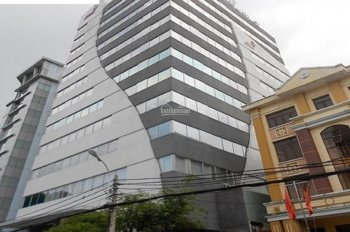 Cho thuê văn phòng Miss Áo Dài, đường Nguyễn Trung Ngạn, quận 1, DT 138m2, giá 98.3tr/tháng