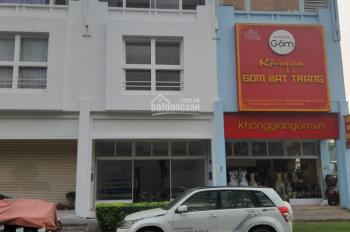 Chính chủ cần tiền bán gấp nhà MT Nguyễn Văn Linh, Phú Mỹ Hưng, Q7. Giá bán: 24tỷ TL, LH 0901306171